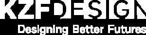 KZF Logo